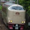 AKB48・横山由依がススメる「寝台列車の旅」 残すは1列車のみの悲しい現実