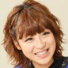 「痛々しい…」先輩・鈴木奈々にもケンカを売る西野未姫の暴走に憐みの声