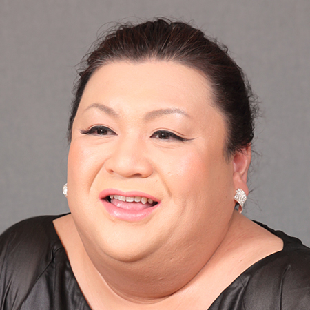 稲垣吾郎の「5時に夢中!」月イチ出演をマツコの事務所が圧力で阻止報道