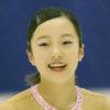 本田真凜、伊藤美誠と「みまりん」結成でガン飛ばしのワケは…?