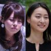 小川彩佳と宮澤智、パートナーにまつわるの意外な共通点とは?