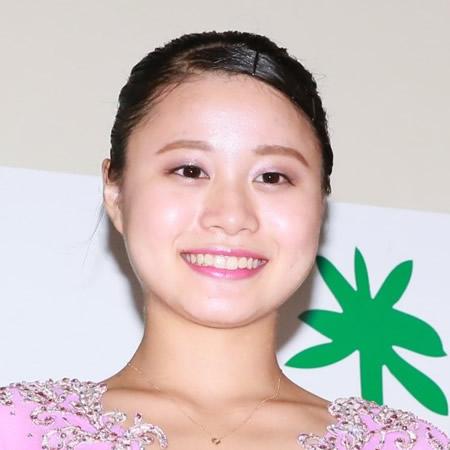 クラウドファンディングでフィギュアスケートを続ける日本選手に注目!
