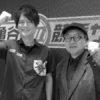 田端到×亀谷敬正 夏競馬ガチ儲け対談(2)ハーツクライ産駒は新潟で好走する!