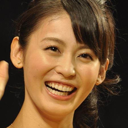 NHK朝ドラ、わけあって爆死しました(2)本仮屋ユイカ「ファイト」