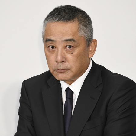 元マネジャーが告発した岡本社長の「吉本芸人は出世の道具」発言が物議!