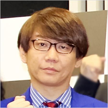 三四郎・小宮浩信、有名映画監督に女性を奪われた黒歴史