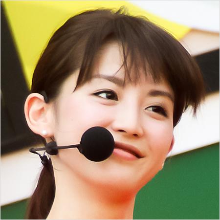 フジの五輪キャスターに村上信五が決定し、宮司愛海アナがガッツポーズ!?
