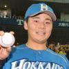 日ハム・清宮幸太郎、甲子園予選で負けた野球部の夏休み練習みたいな日々