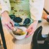 この資格でナンボ稼げる?(30)世界にも愛好者が多い「茶道文化検定」