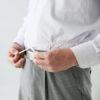 「月曜だけ断食」で肥満・高血圧・うつが解消できた(2)週単位でバランスをとる