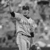 巨人・エース菅野の「ポスティング移籍」(1)数多くの球団関係者が証言