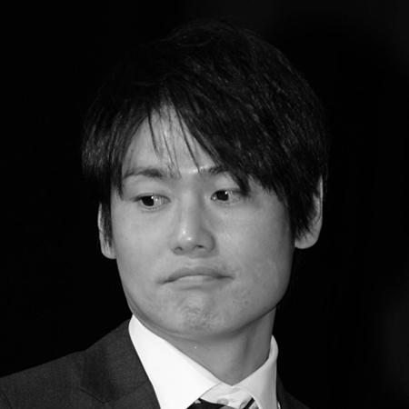 松坂と投げ合った甲子園がピーク?日テレ・上重聡アナの人生シーソーゲーム