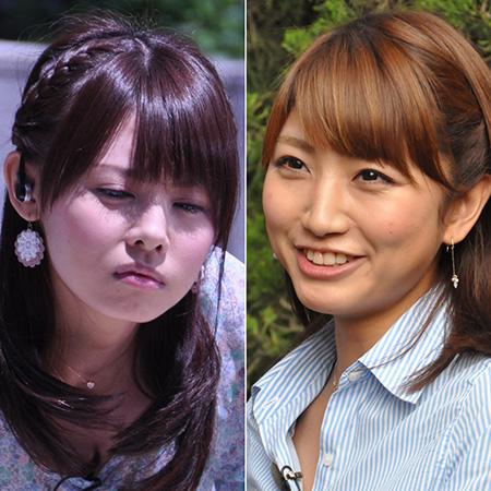 宮澤智、先輩のミタパンに安藤優子が仕切る「グッディ!」の悩みを相談?
