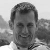 トップ騎手「デムーロ」絶不調の裏事情(2)ライバル騎手や調教師も公然と苦言