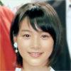 女優・のんが「神ピッチング」を披露! 稲村亜美とどっちがすごい?