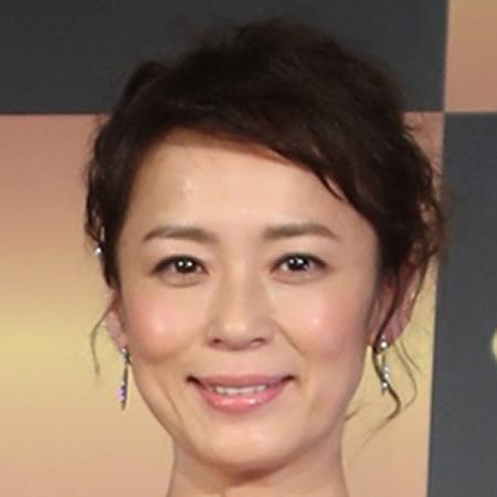 """年下俳優をゲットした佐藤仁美、結婚できないキャラに""""ビジネス""""疑惑"""
