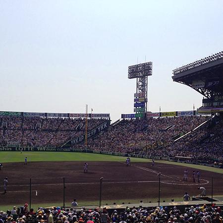 高野連も興味を示した仙台育英式「球数制限メソッド」とは