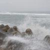 台風被害に苦しむ被災地を無視?テレビ局の千葉差別がひどい!