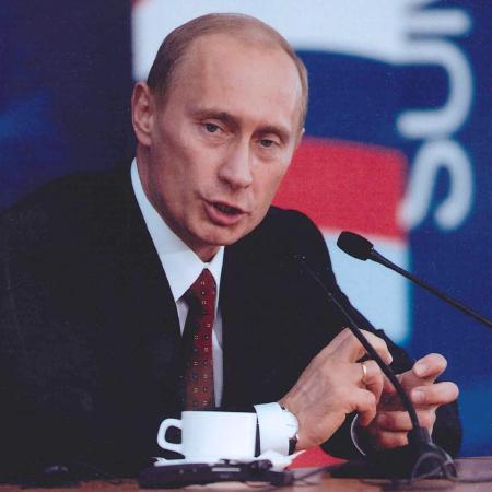 航続距離は無限!ロシアが開発「原子力推進巡航ミサイル」の危険度