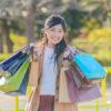 消費増税前に「買うべきもの」「買ってはいけないもの」とは?