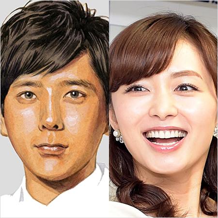 二宮和也「伊藤綾子との同棲報道」でファン離れ加速も逆転の一手あり!?
