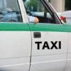 0円タクシーも出現!「配車アプリ」が収集する乗車データの利用法とは?
