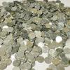 ネットに批判が殺到した「1円玉75枚で支払い」は本当に問題か?