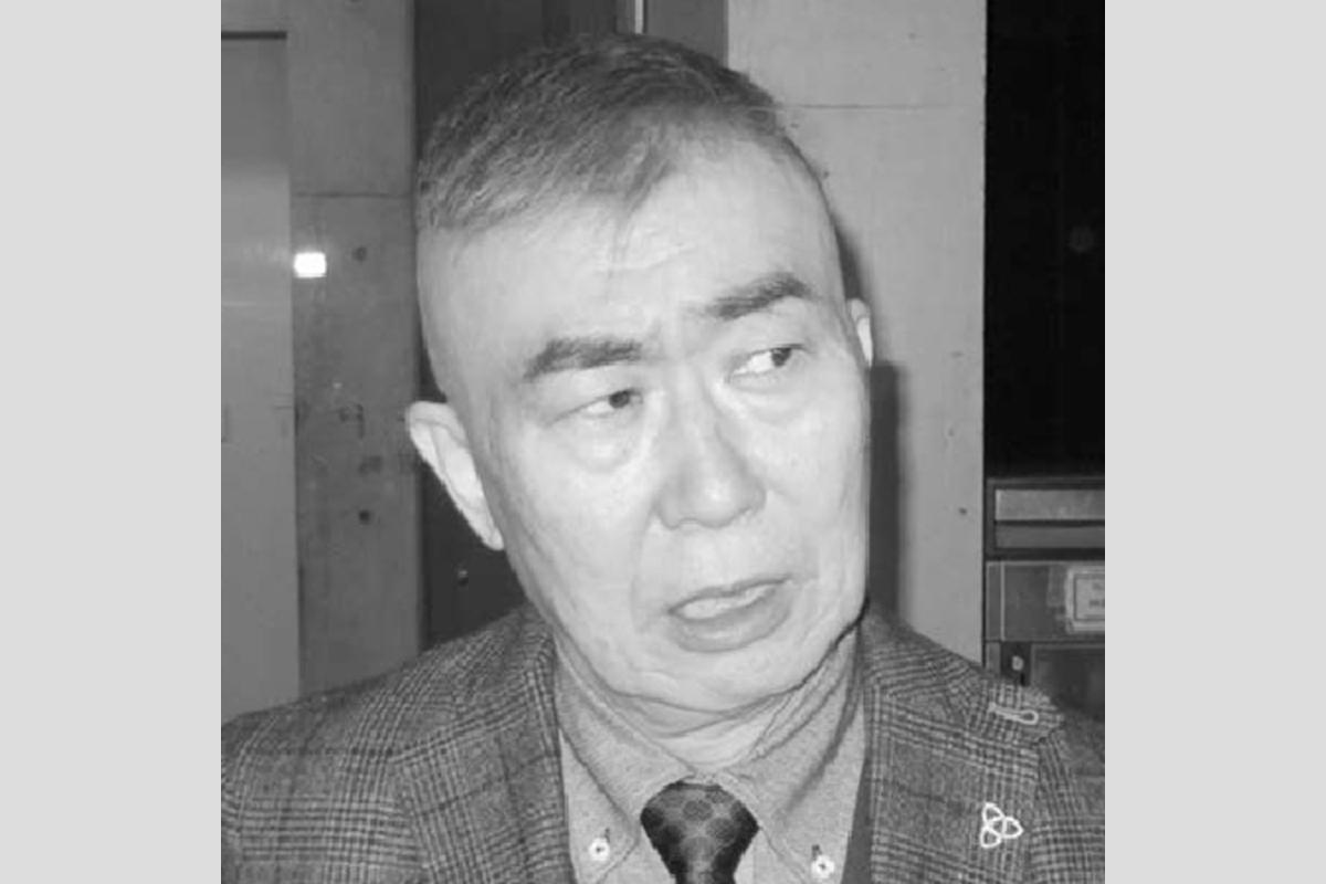 人気 吉村 知事