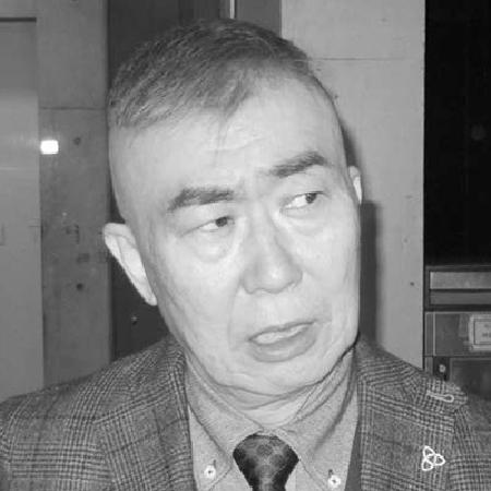 """桂文枝、吉村大阪府知事の""""不貞イジリ""""にキレ気味反応して批判殺到!"""