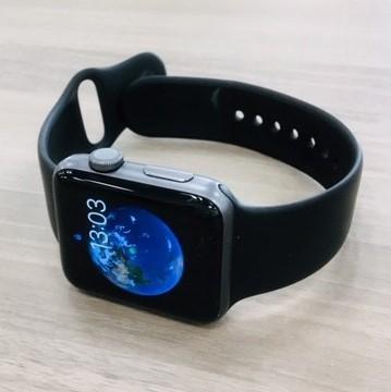 女性の周期がわかる!?「新Apple Watch」に搭載された驚きの機能とは
