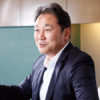天才テリー伊藤対談「清宮克幸」(2)ベスト8のさらに先も期待できる