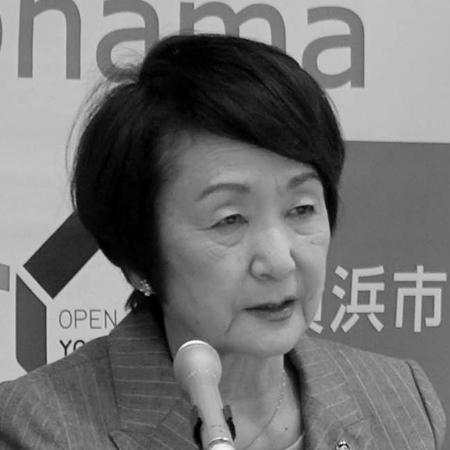 横浜「カジノ誘致」対立の内幕(1)日本は既に世界一の「ギャンブル大国」