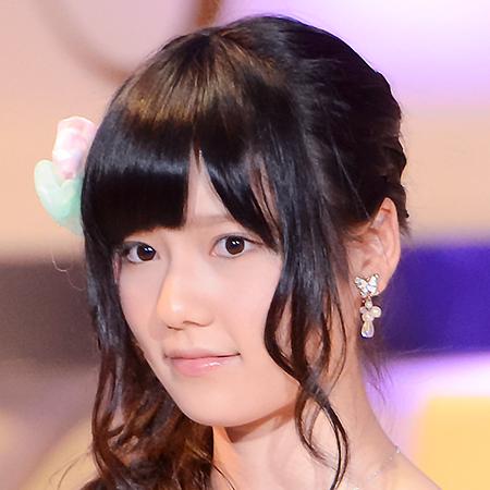 「焼肉店で社会勉強」の島崎遥香だけじゃないトップ女優の意外なバイト先
