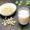 この資格でナンボ稼げる?(34)健康とビジネスに旨み「豆乳マイスター」