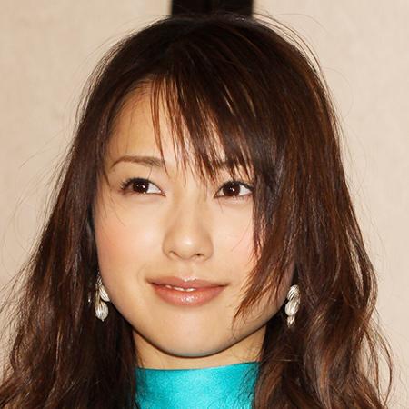 「スカーレット」ヒロイン戸田恵梨香のご機嫌を周囲が異常に気にするワケ