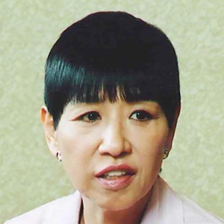 そこまで叩く!? 和田アキ子の「嵐解散」勘違い発言に嵐ファンの罵声