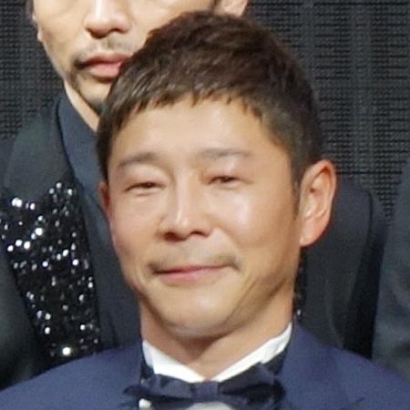 「凄い行動力!」前澤友作氏、潜水艦購入報道を否定も好感度は乱高下のワケ