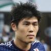ボローニャ冨安健洋「2試合連続MVP」を元イタリア代表FWが激賞!