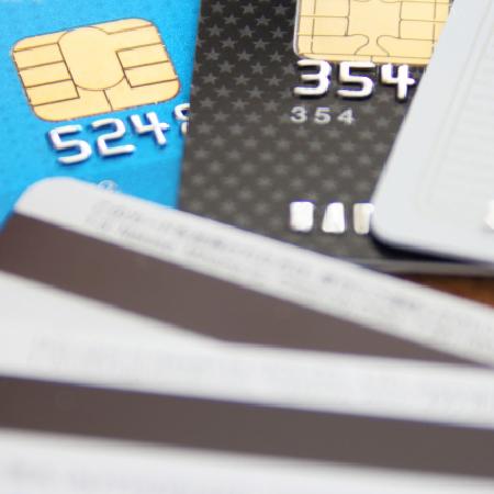 クレジットカード「1回払い」が「リボ払い」になった悲劇ツイートが大反響!