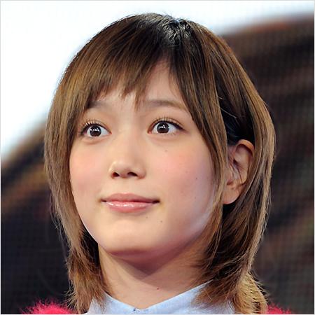 過去発言が原因?「若手人気女優のDV被害」報道で本田翼がとばっちりのワケ