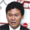 """ZOZO買収""で激変するヤフー・アマゾン・楽天「3強」の業界地図"