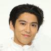 3年A組の続編ドラマ「ニッポンノワール」に視聴者が抱く最大不安とは?