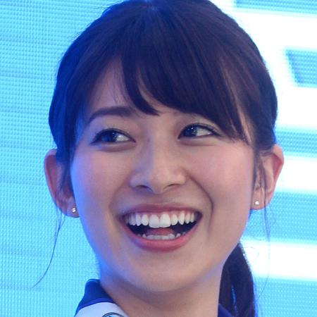 火照ってる!山本里菜のキス寸前写真に「サンジャポの顔と違う」とファン興奮