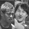 マラガ契約解除の岡崎に「めちゃオモロい!」本田圭佑の愛あるイジリに爆笑