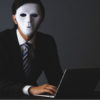 GoogleとFacebookも被害に!「企業版オレオレ詐欺」に引っかかった日本企業