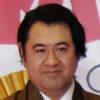 遅咲き俳優・小手伸也の不貞の言い訳「下北ノリ」って何!?