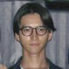 田口淳之介の公判再開、公式HPが物語る判決後のイバラの道