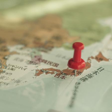 この資格でナンボ稼げる?(39)災害の備えにもなる「地図地理検定」