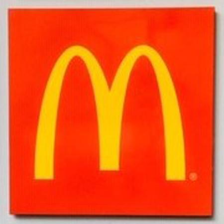 """米マクドナルドも""""肉なしバーガー""""発売!「代替肉」は本当に安全なのか?"""