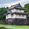 この資格でナンボ稼げる?(38)五輪前に需要増の「江戸文化歴史検定」